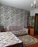 Снять 2-комнатную квартиру на сутки, Хойники, К. Маркса Хойники