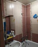 Снять 2-комнатную квартиру на сутки, Хойники, Первомайская, д.3а Хойники