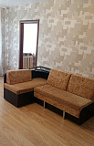 Снять на сутки 3-комнатную квартиру в Хойниках, ул К. Маркса Хойники