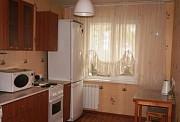 Снять на сутки 3-комнатную квартиру в Хойниках, ул Советская Хойники