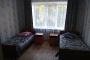 Сдам на сутки 3-х комнатную квартиру, г. Хойники, ул. Первомайская Хойники