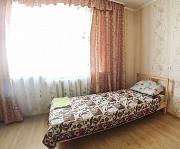 Снять 1-комнатную квартиру на сутки, Ельск, ул. К. Маркса, д. 18 Ельск