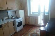 Снять 2-комнатную квартиру на сутки, Ельск, ул. Карла Маркса 13 Ельск