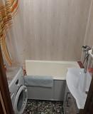 Снять 3-комнатную квартиру на сутки, Ельск, 50 лет ссср д.23 Ельск