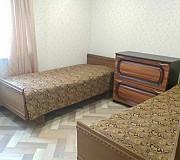 Снять 2-комнатную квартиру на сутки, Ельск, Полесская,20 Ельск