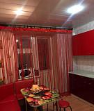 Снять 2-комнатную квартиру на сутки, Ельск, 50 лет СССР Ельск