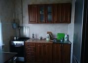 Снять 2-комнатную квартиру на сутки в Ельске, ул.Юрия Гагарина, д. 15 Ельск