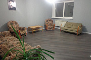 Снять 3-комнатную квартиру на сутки, Пружаны, ул. Ширмы, 24 Пружаны