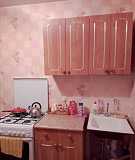Снять 3-комнатную квартиру на сутки, Пружаны, Юбилейная, 8 Пружаны