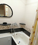 Снять 3-комнатную квартиру на сутки, Пружаны, ул Заводская Пружаны