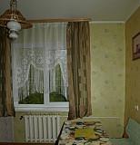 Снять 2-комнатную квартиру на сутки, Пружаны, Парковая,12 Пружаны