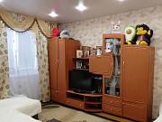 Купить 1-комнатную квартиру, Марьина Горка, Якуба Коласа Марьина Горка