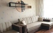 Снять 2-комнатную квартиру на сутки в Пружанах, ул Ширмы Пружаны