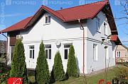 Купить дом, Молодечно, проезд Коммунальный 1-й, 29, 6 соток Молодечно