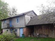 Купить дом, Петриков, Трудовой,3, 11.75 соток Петриков