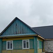 Купить дом, Воложин, 120, 16 соток Воложин