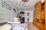 Купить 3-комнатную квартиру, Минск, ул. Одоевского, д. 35 (Фрунзенский район) Минск