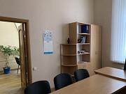 Продажа офиса, Минск, ул. Комсомольская, д. , 44 кв.м. Минск