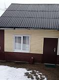 Купить дом, Минск, ул. Таежная, , 5.35 соток Минск