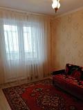 Снять 2-комнатную квартиру, Борисов, Трусова в аренду Борисов
