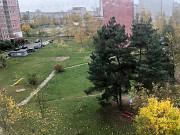 Уютная квартира ул. Илимская, д.29 Минск