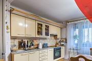 3 комнатная квартира с ремонтом, ул. Лынькова, д.15Б, Минск Минск