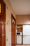 2-комнатная квартира по ул. Якубова, 32 Минск