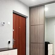 Квартира с ремонтом в энергоэффективном доме! Пташука ул., 1 Минск