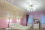 Продам дом, г. Минск, ул. Горбатова (р-н Озерище). Цена 314881руб, площадь 98.1 м2 Минск