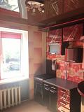 Снять 2-комнатную квартиру, Гродно, Переулок молодежный 3 в аренду Гродно