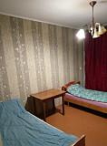 Снять 2-комнатную квартиру, Петриков, Карла Маркса, 2 в аренду Петриков