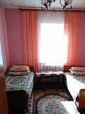 Снять 3-комнатную квартиру на сутки, Гродно, просп. Клецкова Гродно