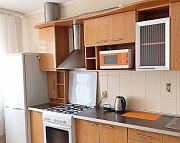 Снять 3-комнатную квартиру на сутки, Гродно, ул. Кабяка , д. 25 Гродно