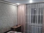Снять 3-комнатную квартиру, Сморгонь, Матросова в аренду Сморгонь