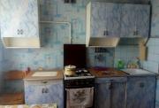 Снять 2-комнатную квартиру на сутки в Брагине, Скороходова д.26 Брагин