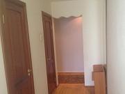 Купить 3-комнатную квартиру, Пинск, Костюшко Пинск