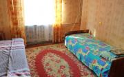 Аренда 3-комнатной квартиры на сутки в Брагине, ул. Механизаторов д.17 Брагин