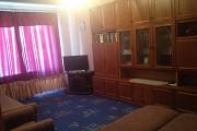 Снять 2-комнатную квартиру на сутки, Клецк, ул. Строителей, д. 3 Клецк