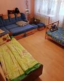 Снять 2-комнатную квартиру на сутки в Клецке, ул. Советская Клецк