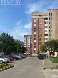 Продажа 1/3 доли в 1-комнатной квартире, г. Пинск, просп. Жолтовского, дом 9. Цена 14407руб Пинск