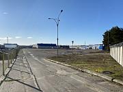 Продажа склада, Брест, ул. Коммерческая, д. 17/17, 188 кв.м. Брест