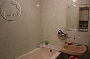 Продам коттедж, г. Минск, ул. Освейская (р-н Цна). Цена 379828руб, площадь 401.3 м2 Минск