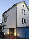 Купить дом, Минск, Двинская ул., 4 соток, площадь 246.7 м2 Минск