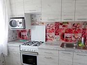 Снять 3-комнатную квартиру на сутки, Солигорск, Набережная 5 Солигорск