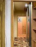 3-комнатная квартира возле метро Якубовского ул., 23 Минск