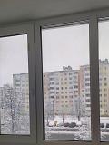Продажа 1 комнатной квартиры, г. Солигорск, ул. Молодежная, дом 34. Цена 81205руб Солигорск