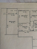 Продажа 2-х комнатной квартиры, г. Солигорск, ул. Константина Заслонова, дом 75. Цена 117878руб c Солигорск