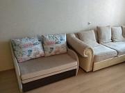 Снять 1-комнатную квартиру, Лесной, Александрова в аренду Лесной