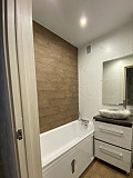 Купить 2-комнатную квартиру, Гродно, ул. Новая Гожа д.2 Гродно