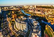 Продажа складского помещения 16 м. кв. ул.Филимонова ЖК Аквамарин Минск